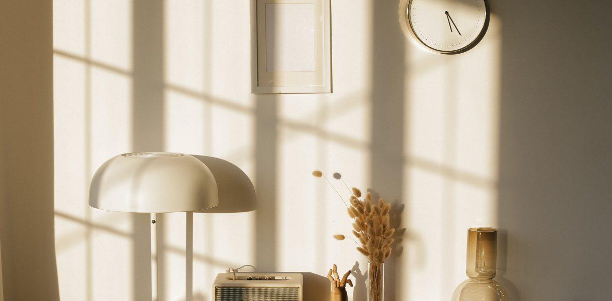 Comment créer une décoration vintage avec un canapé aviateur ?